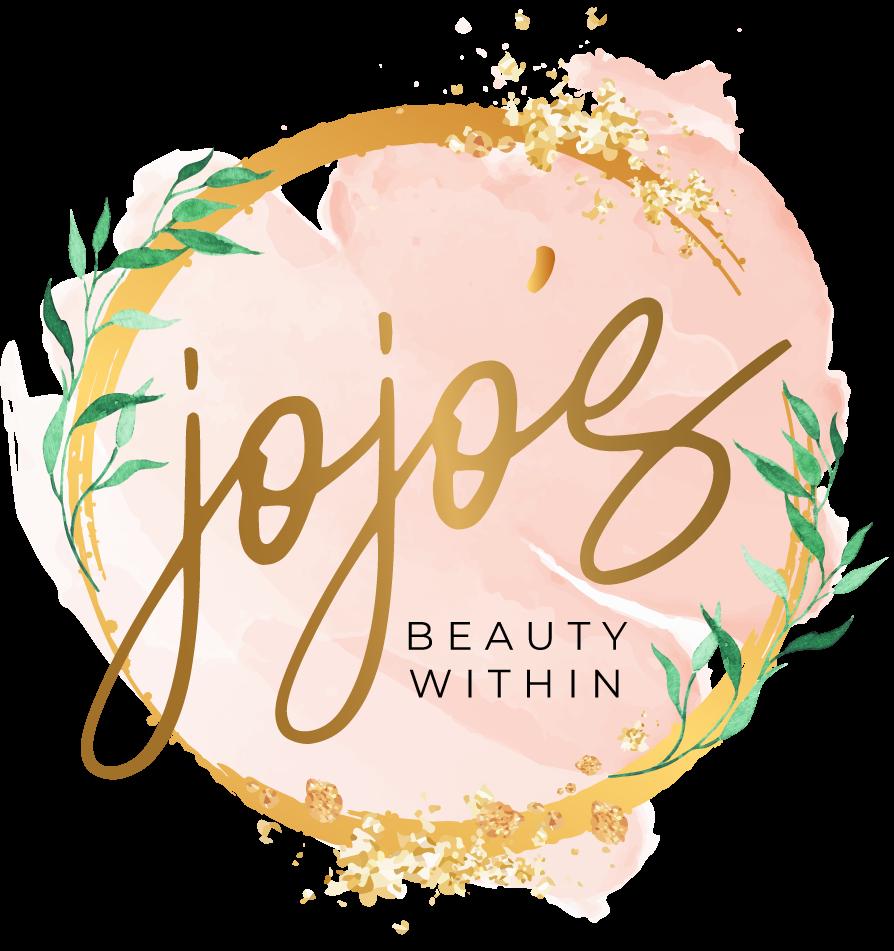 Jojo's Beauty Within